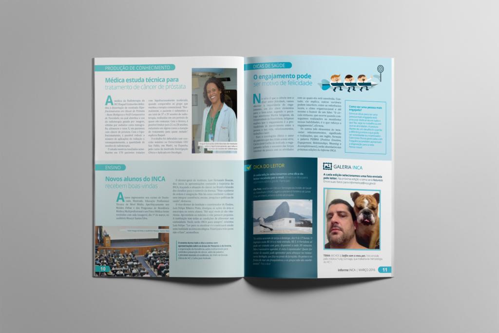 04-brochure-a4-vert