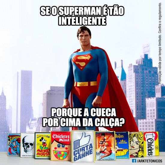 PostMatchBox_Superman