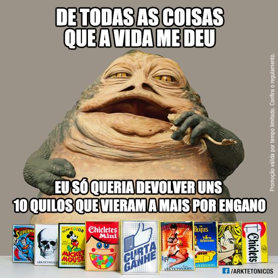 Posts_MatchBox_Jabba