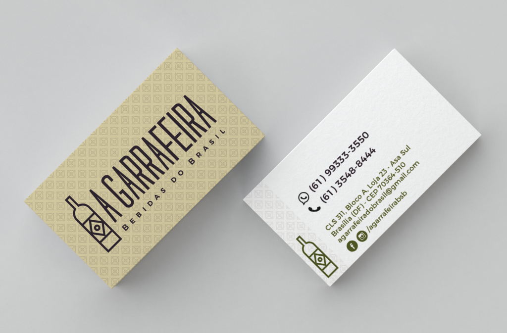 Business_Cards_Mockup_by_Bulbfish_10