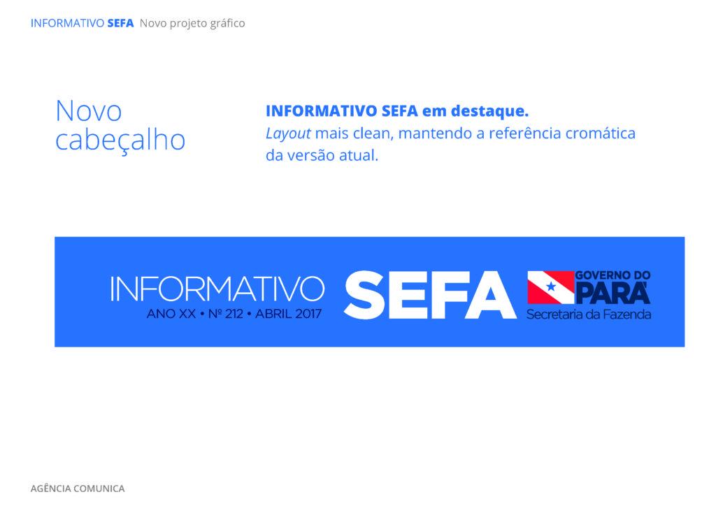 apresentacao-Layout_SEFA-21mar_Page_05