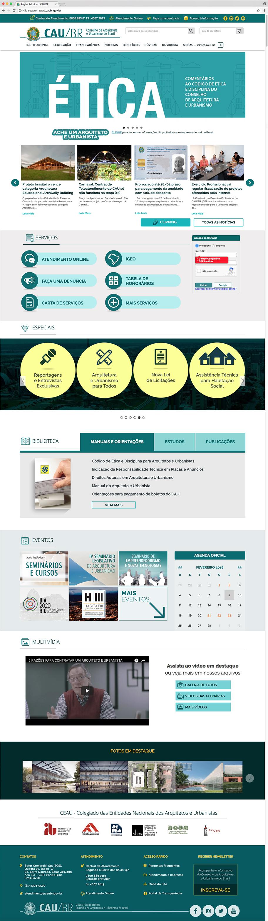 caubr-site-portfolio