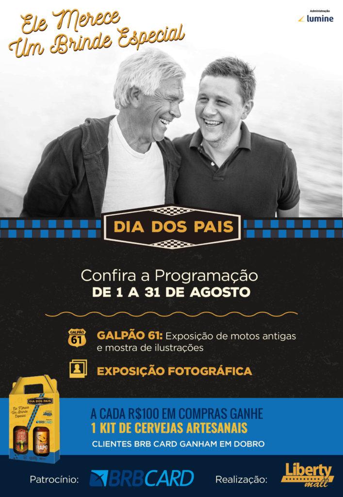 dia_dos_pais-V2906_janelao-187x271cm